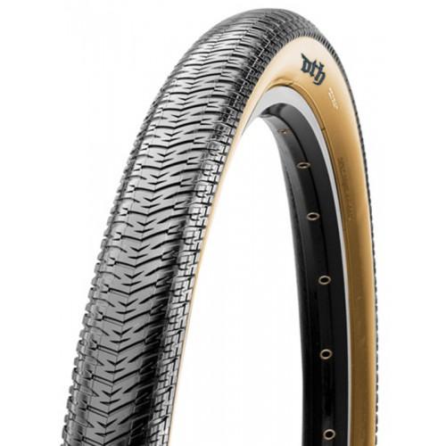 Maxxis Dth 26x2 15 Skinwall Tire