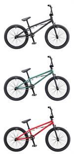 ffc6a57c7dd flatlandfuel.com - Complete Bikes